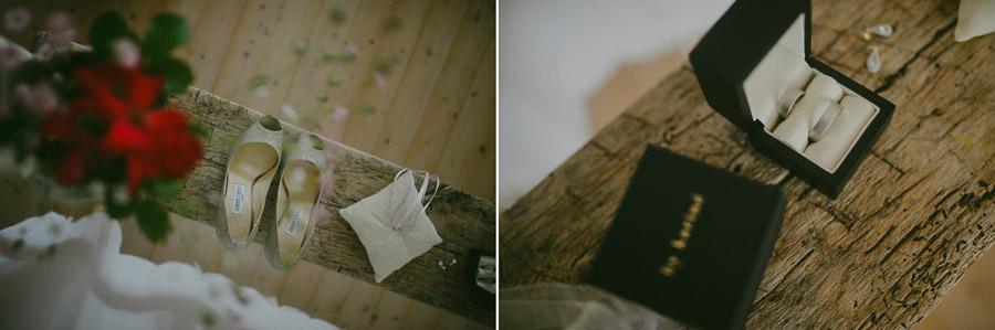 Muhu_Pulm_Wedding_M&J_Studios_Triin_Kaspar-024