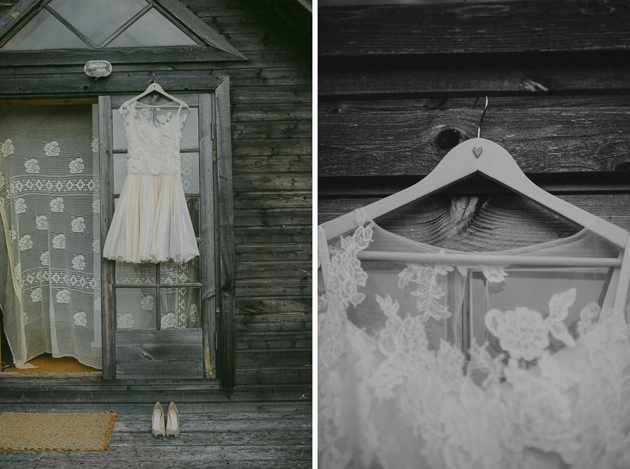Muhu_Pulm_Wedding_M&J_Studios_Triin_Kaspar-026