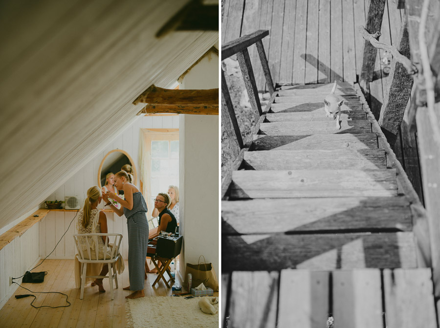 Muhu_Pulm_Wedding_M&J_Studios_Triin_Kaspar-033