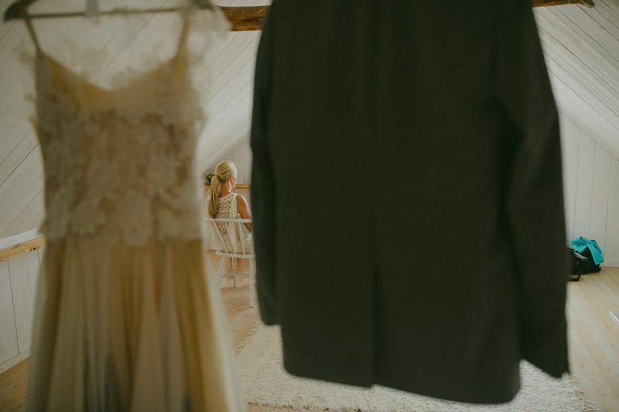 Muhu_Pulm_Wedding_M&J_Studios_Triin_Kaspar-034