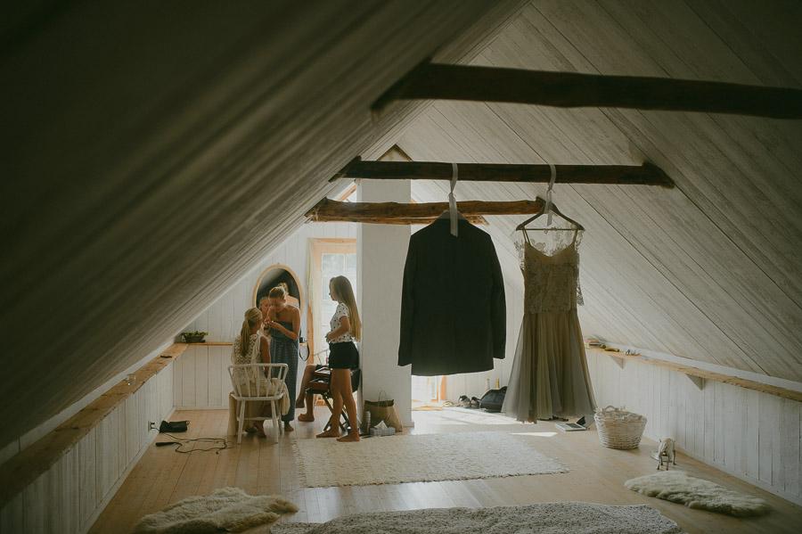 Muhu_Pulm_Wedding_M&J_Studios_Triin_Kaspar-036
