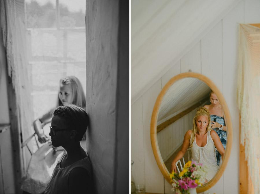 Muhu_Pulm_Wedding_M&J_Studios_Triin_Kaspar-038