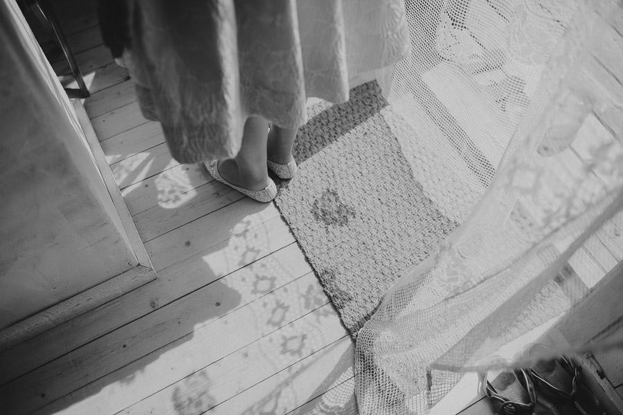 Muhu_Pulm_Wedding_M&J_Studios_Triin_Kaspar-041