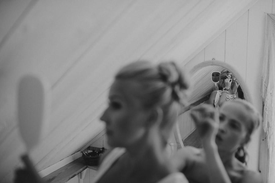 Muhu_Pulm_Wedding_M&J_Studios_Triin_Kaspar-042