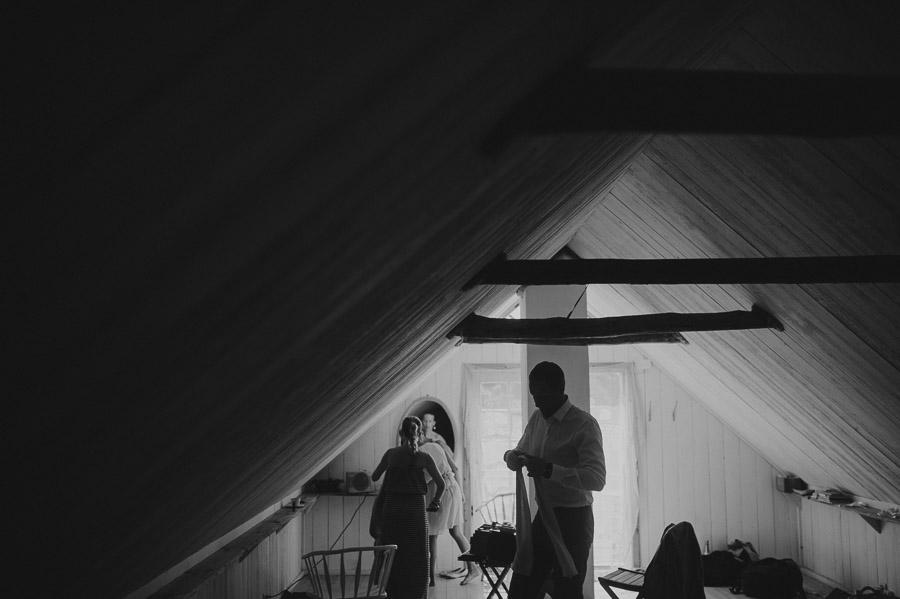 Muhu_Pulm_Wedding_M&J_Studios_Triin_Kaspar-044