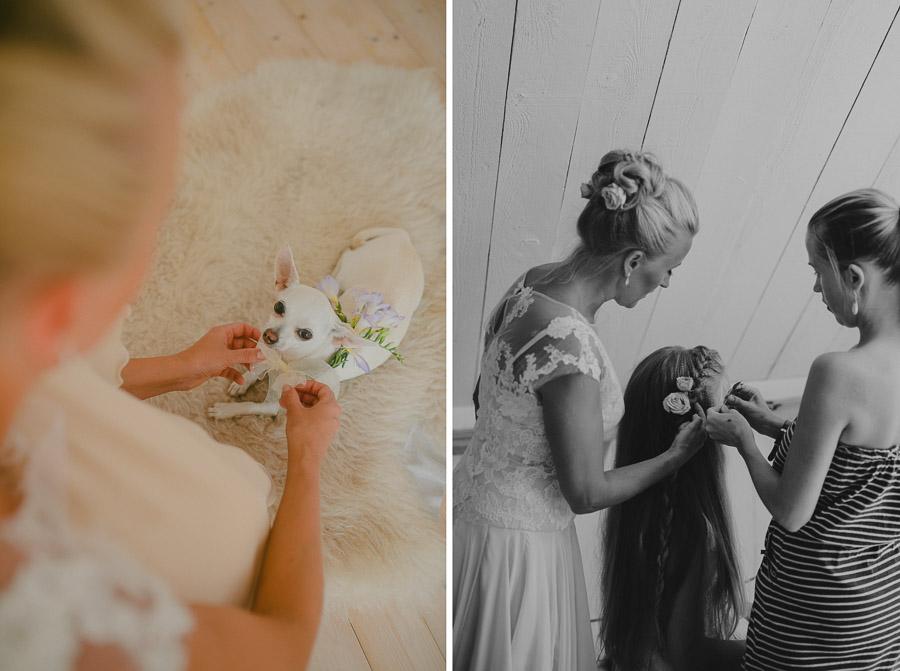 Muhu_Pulm_Wedding_M&J_Studios_Triin_Kaspar-047