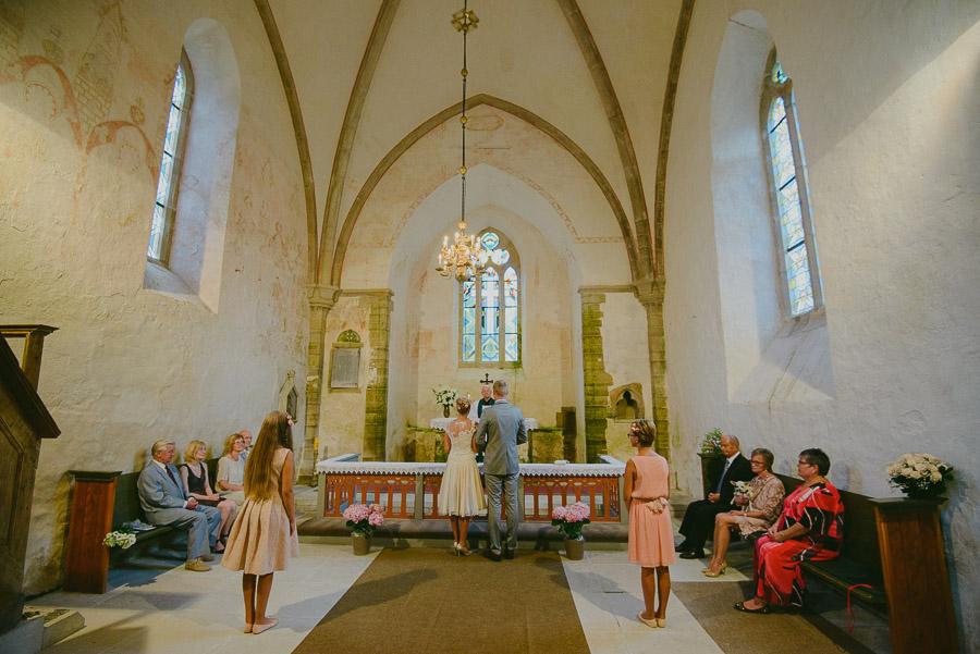 Muhu_Pulm_Wedding_M&J_Studios_Triin_Kaspar-052