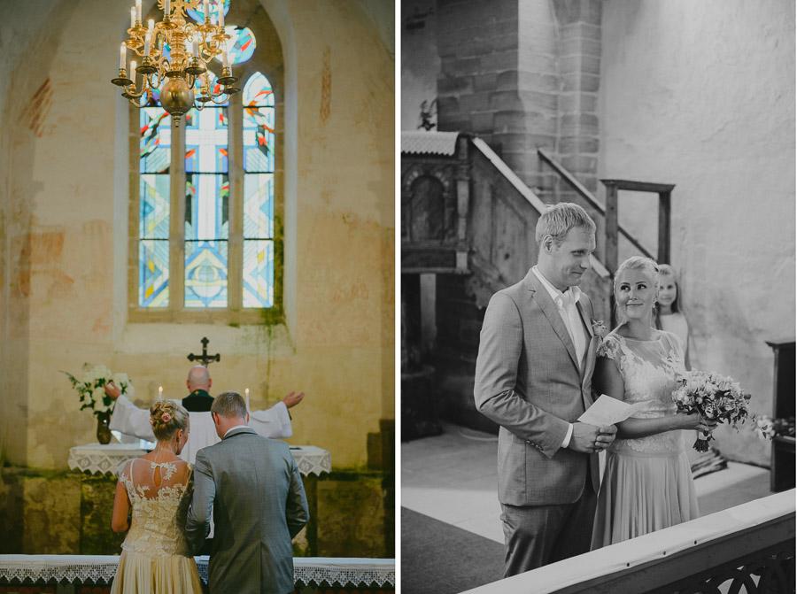 Muhu_Pulm_Wedding_M&J_Studios_Triin_Kaspar-053