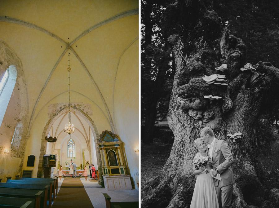 Muhu_Pulm_Wedding_M&J_Studios_Triin_Kaspar-060