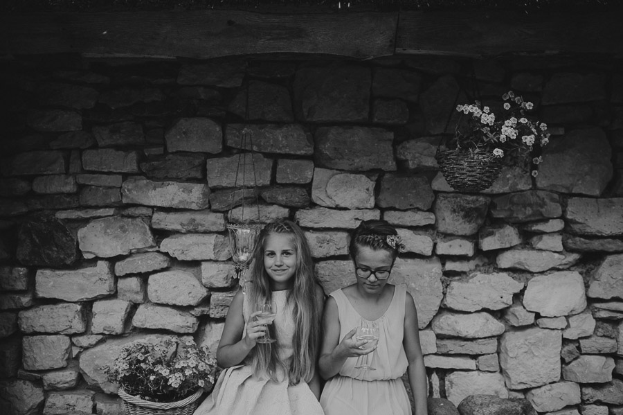 Muhu_Pulm_Wedding_M&J_Studios_Triin_Kaspar-068