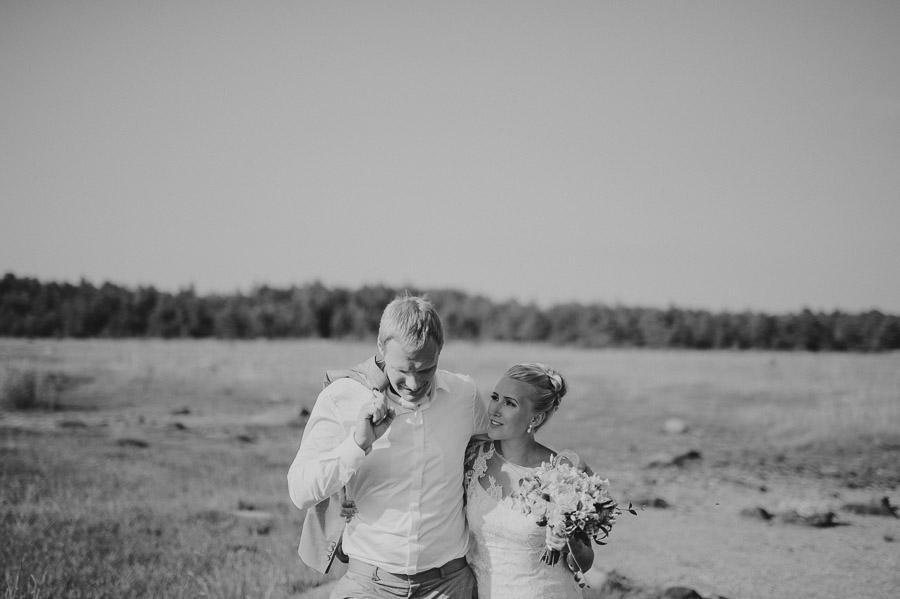 Muhu_Pulm_Wedding_M&J_Studios_Triin_Kaspar-071