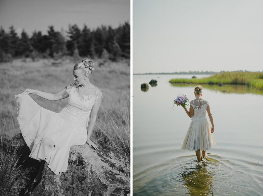 Muhu_Pulm_Wedding_M&J_Studios_Triin_Kaspar-073