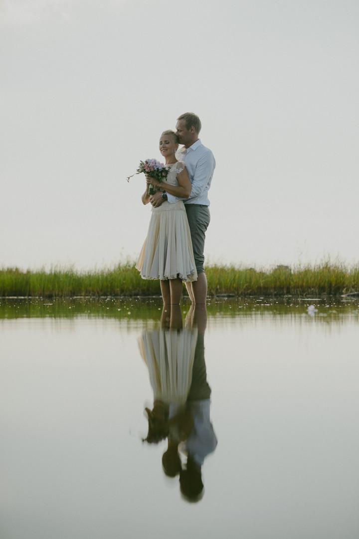 Muhu_Pulm_Wedding_M&J_Studios_Triin_Kaspar-075