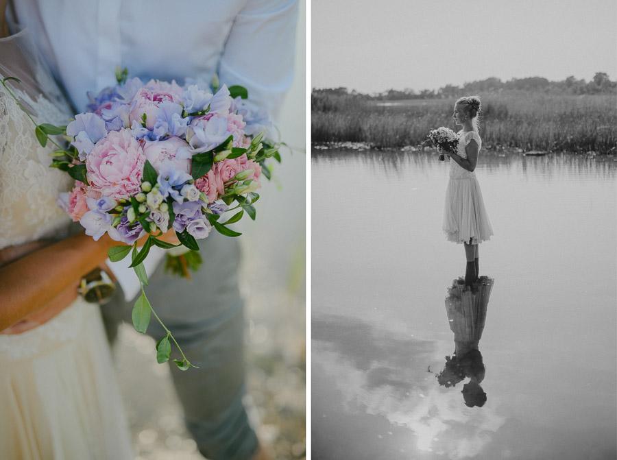 Muhu_Pulm_Wedding_M&J_Studios_Triin_Kaspar-077