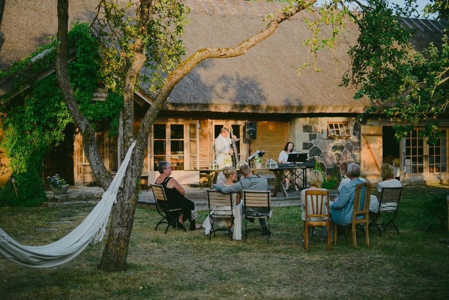 Muhu_Pulm_Wedding_M&J_Studios_Triin_Kaspar-108