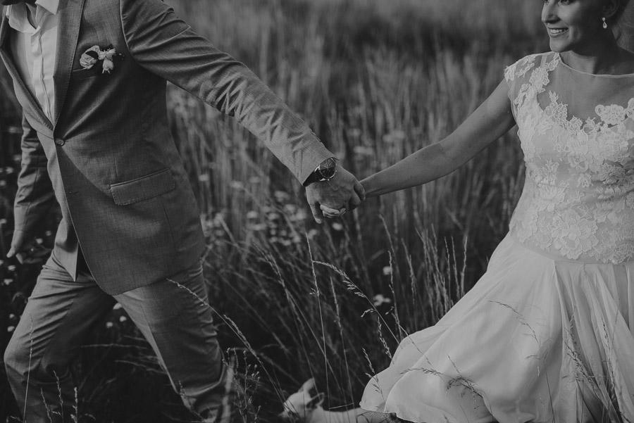 Muhu_Pulm_Wedding_M&J_Studios_Triin_Kaspar-119