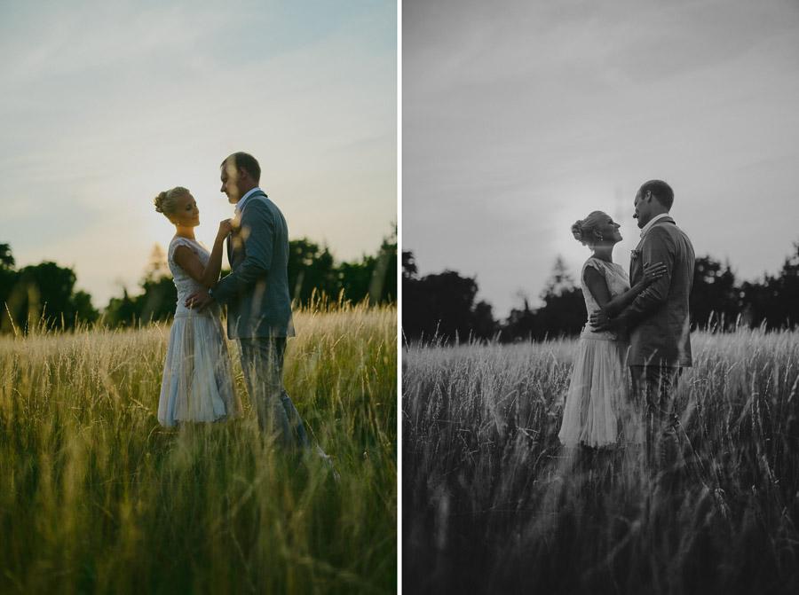 Muhu_Pulm_Wedding_M&J_Studios_Triin_Kaspar-123
