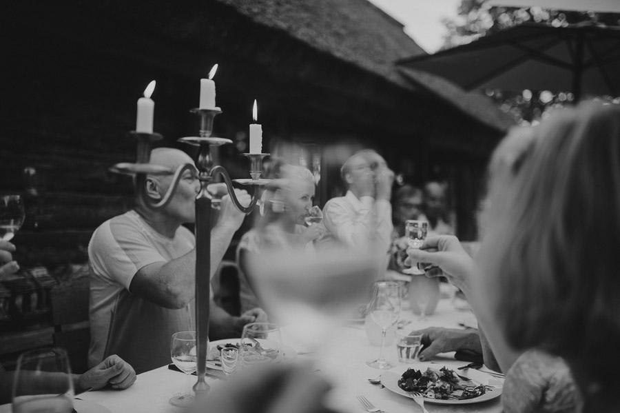 Muhu_Pulm_Wedding_M&J_Studios_Triin_Kaspar-136