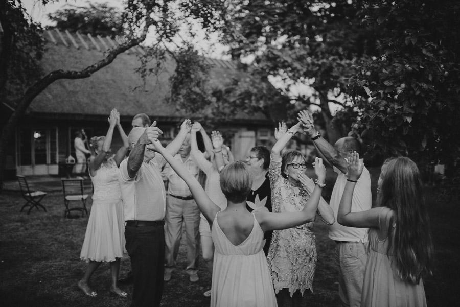 Muhu_Pulm_Wedding_M&J_Studios_Triin_Kaspar-141