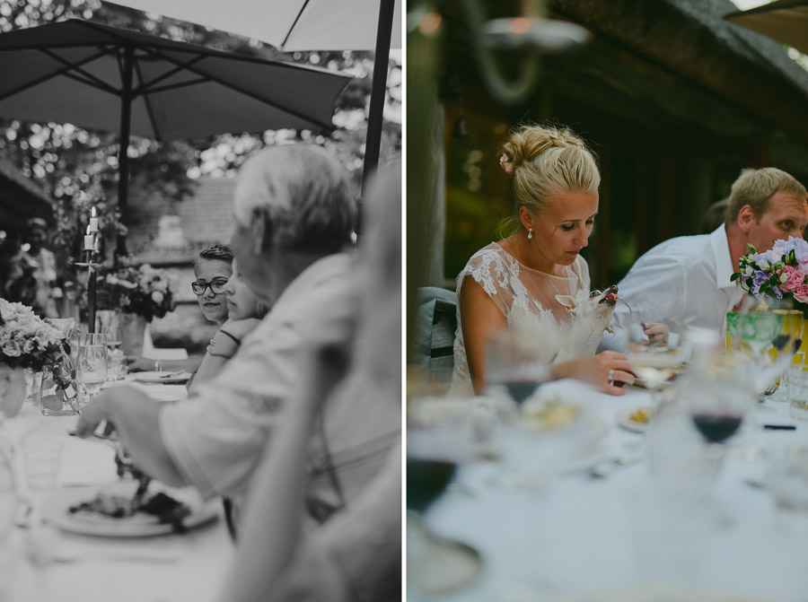 Muhu_Pulm_Wedding_M&J_Studios_Triin_Kaspar-143