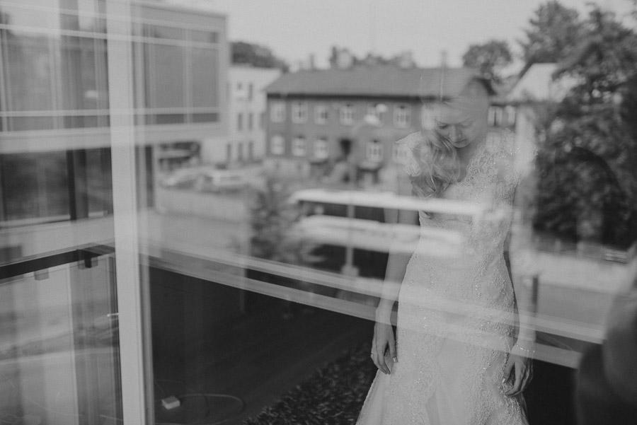 Riido_Liisa_pulm_laululaval_m&j_Studios-06