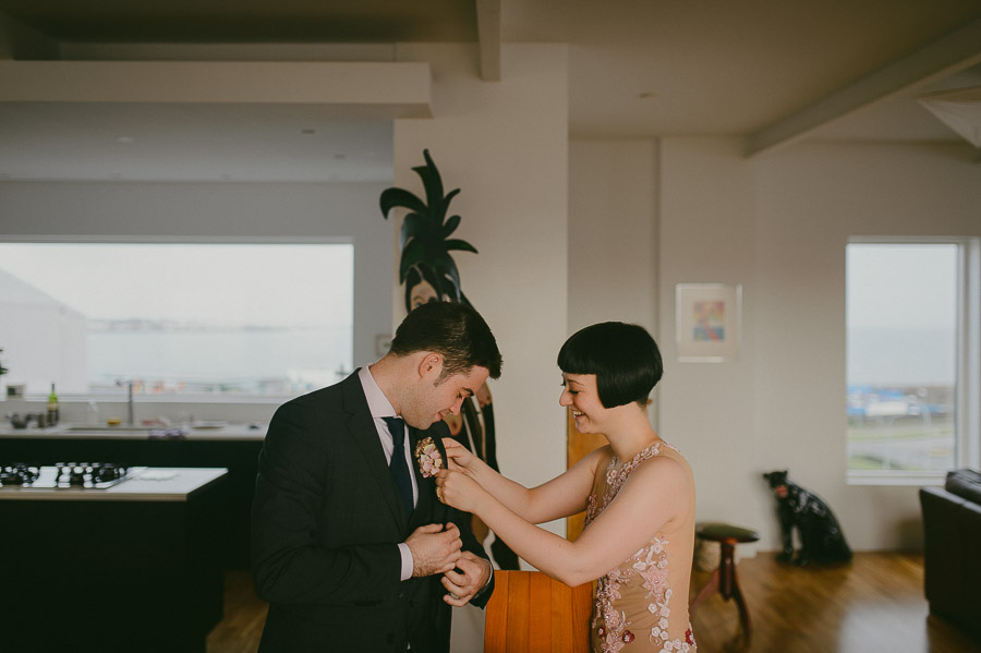 maja_patrick_iceland_wedding_photographer_mait_juriado-013