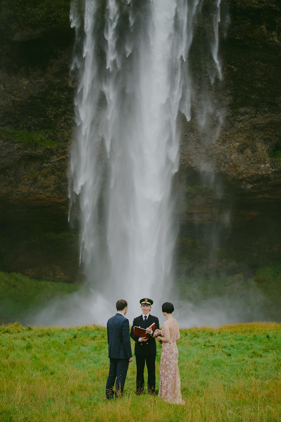 maja_patrick_iceland_wedding_photographer_mait_juriado-016