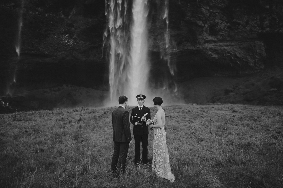maja_patrick_iceland_wedding_photographer_mait_juriado-017