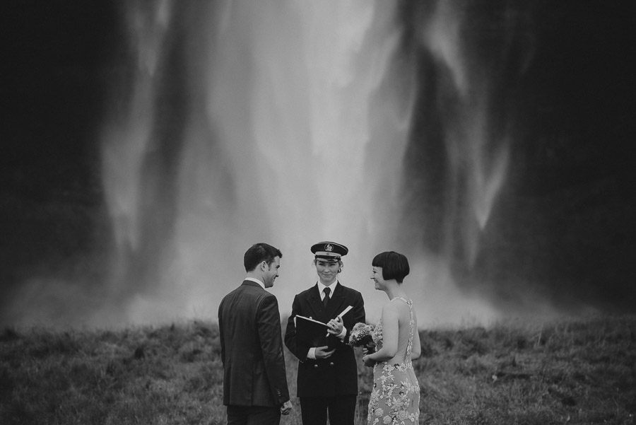 maja_patrick_iceland_wedding_photographer_mait_juriado-018