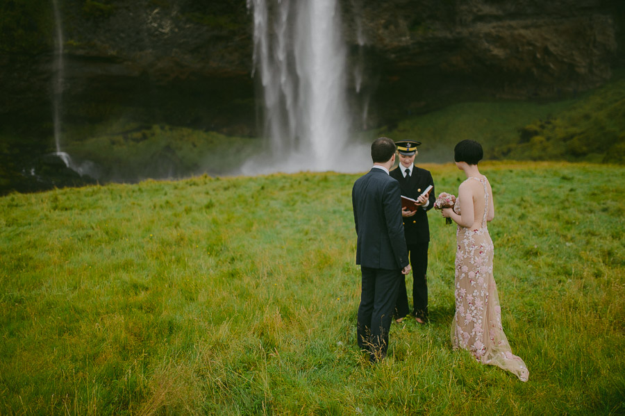 maja_patrick_iceland_wedding_photographer_mait_juriado-019