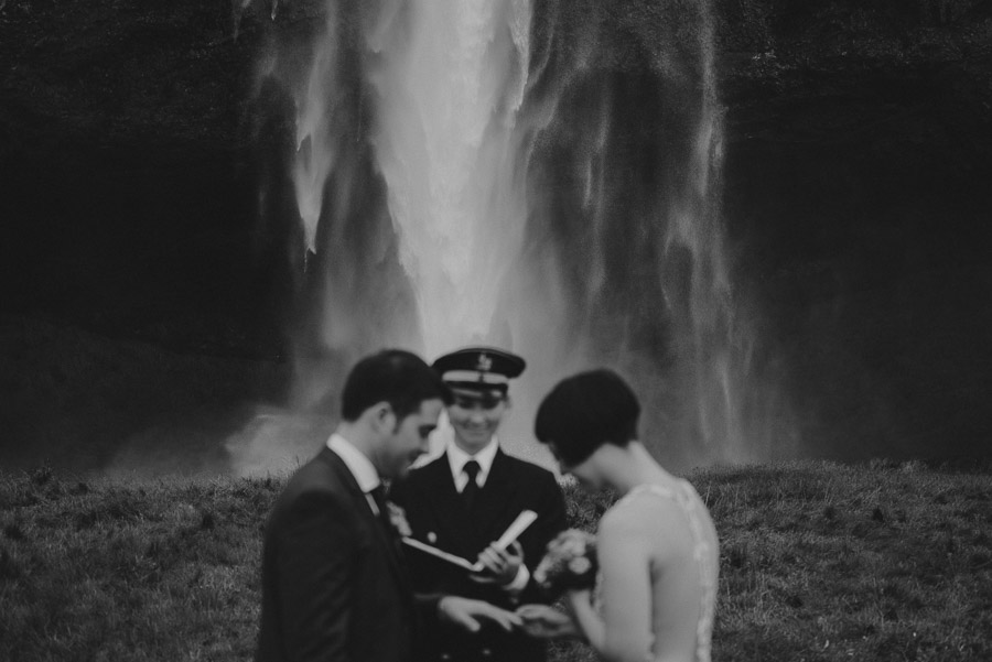 maja_patrick_iceland_wedding_photographer_mait_juriado-020