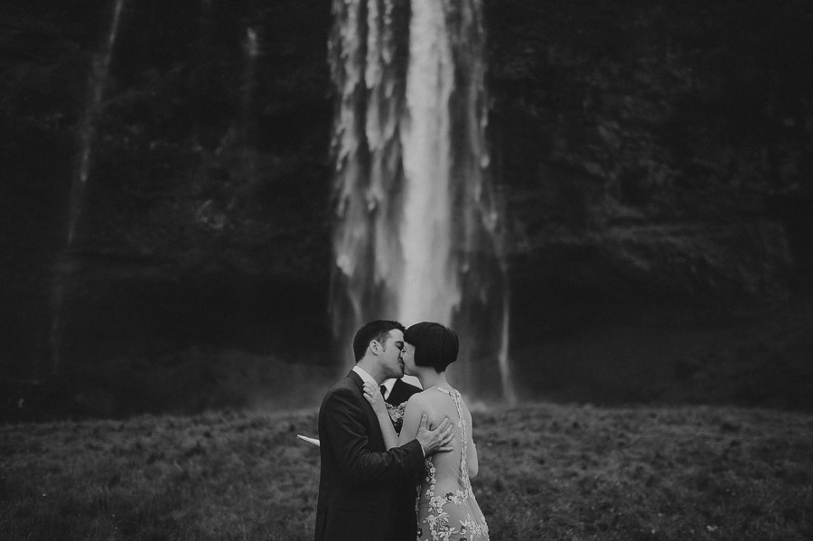 maja_patrick_iceland_wedding_photographer_mait_juriado-021