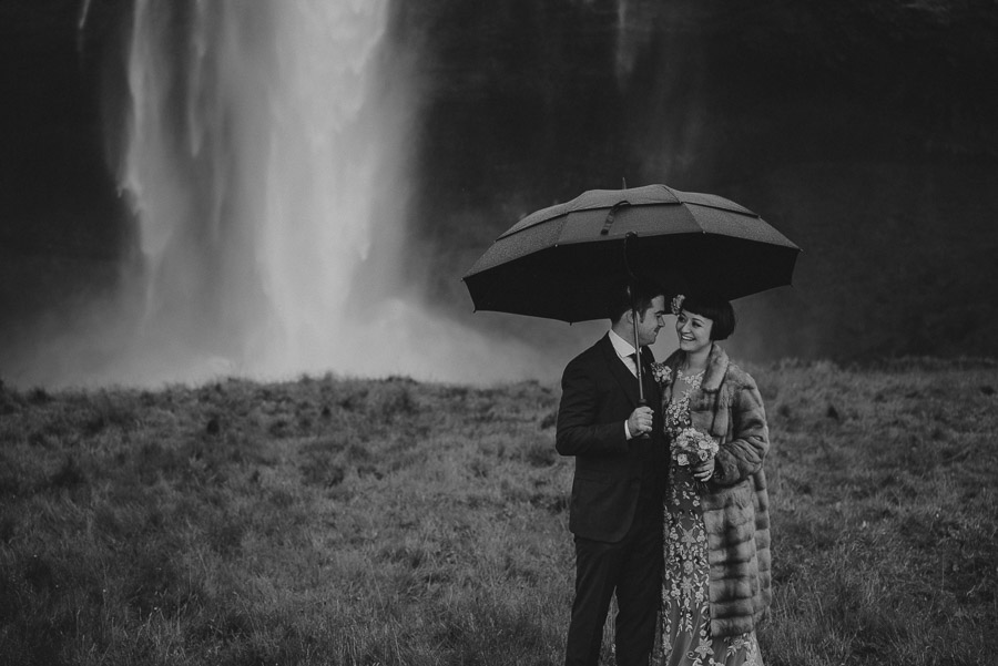 maja_patrick_iceland_wedding_photographer_mait_juriado-022