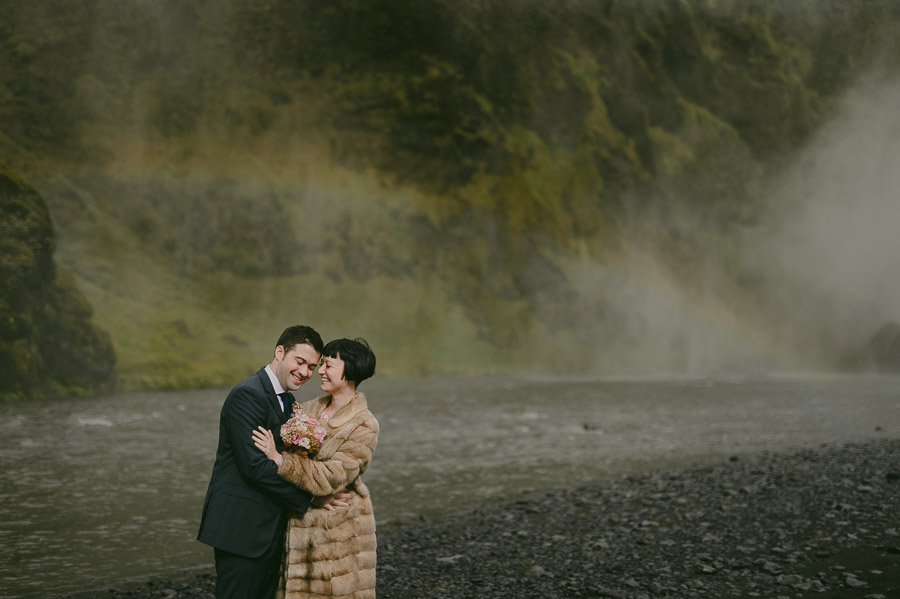maja_patrick_iceland_wedding_photographer_mait_juriado-025