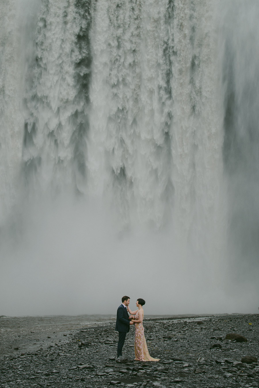 maja_patrick_iceland_wedding_photographer_mait_juriado-026