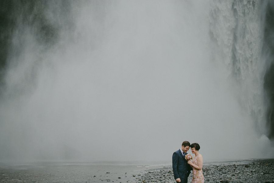 maja_patrick_iceland_wedding_photographer_mait_juriado-027