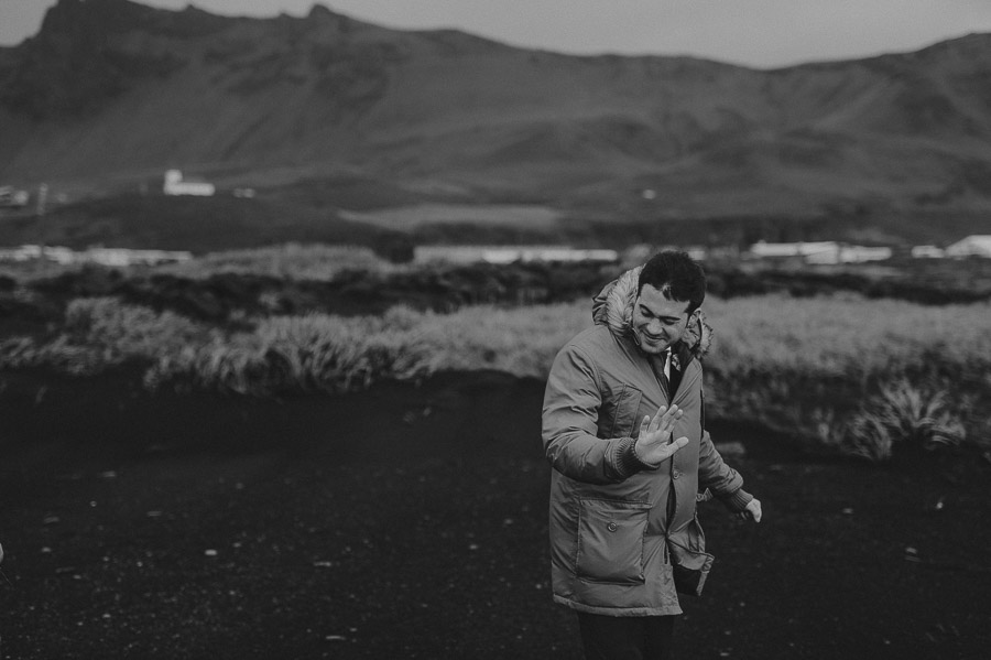 maja_patrick_iceland_wedding_photographer_mait_juriado-035