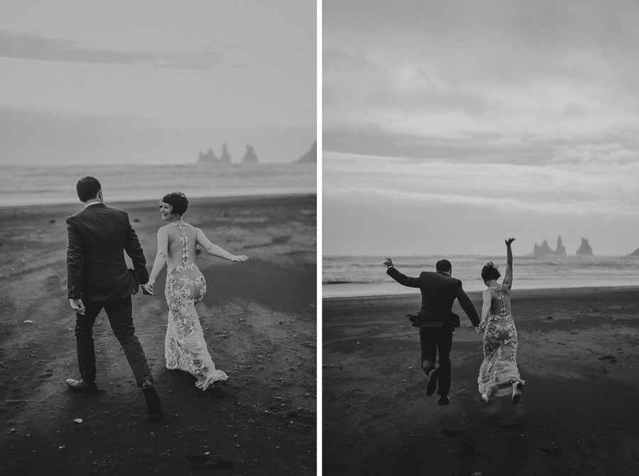 maja_patrick_iceland_wedding_photographer_mait_juriado-037