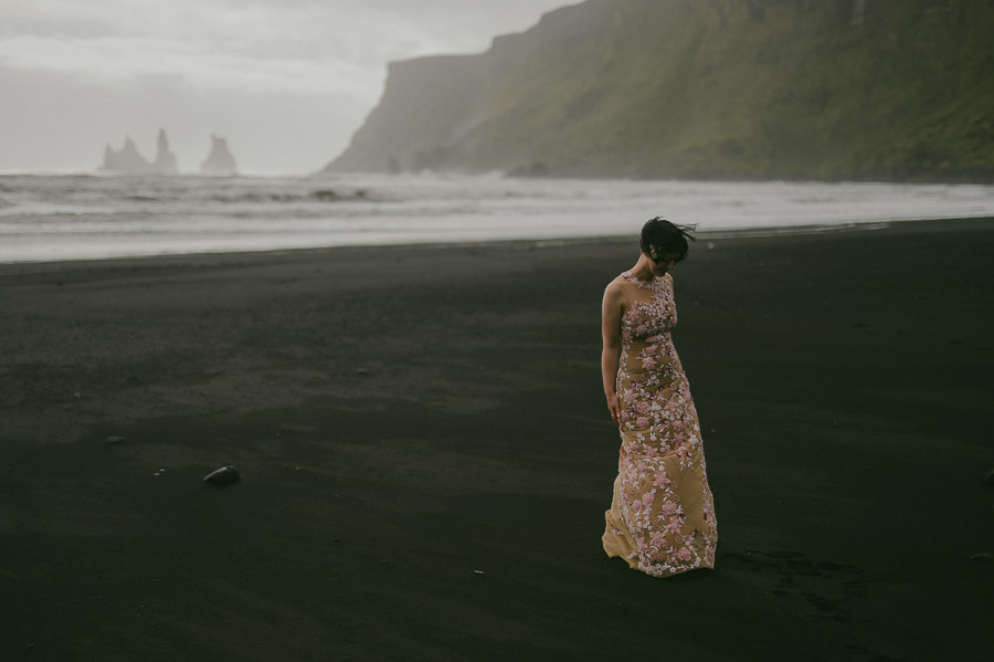 maja_patrick_iceland_wedding_photographer_mait_juriado-040