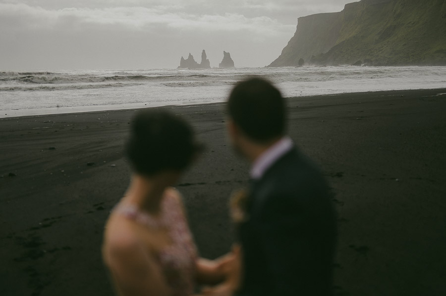 maja_patrick_iceland_wedding_photographer_mait_juriado-042