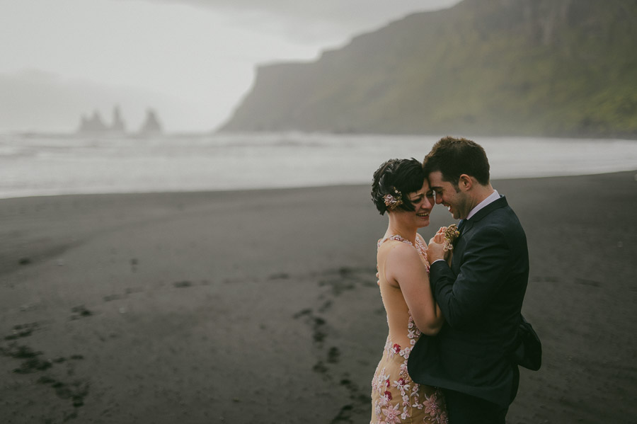 maja_patrick_iceland_wedding_photographer_mait_juriado-044
