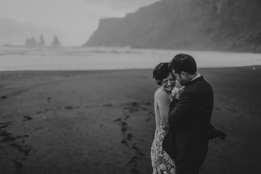 maja_patrick_iceland_wedding_photographer_mait_juriado-045