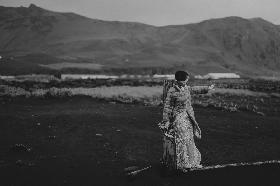 maja_patrick_iceland_wedding_photographer_mait_juriado-048
