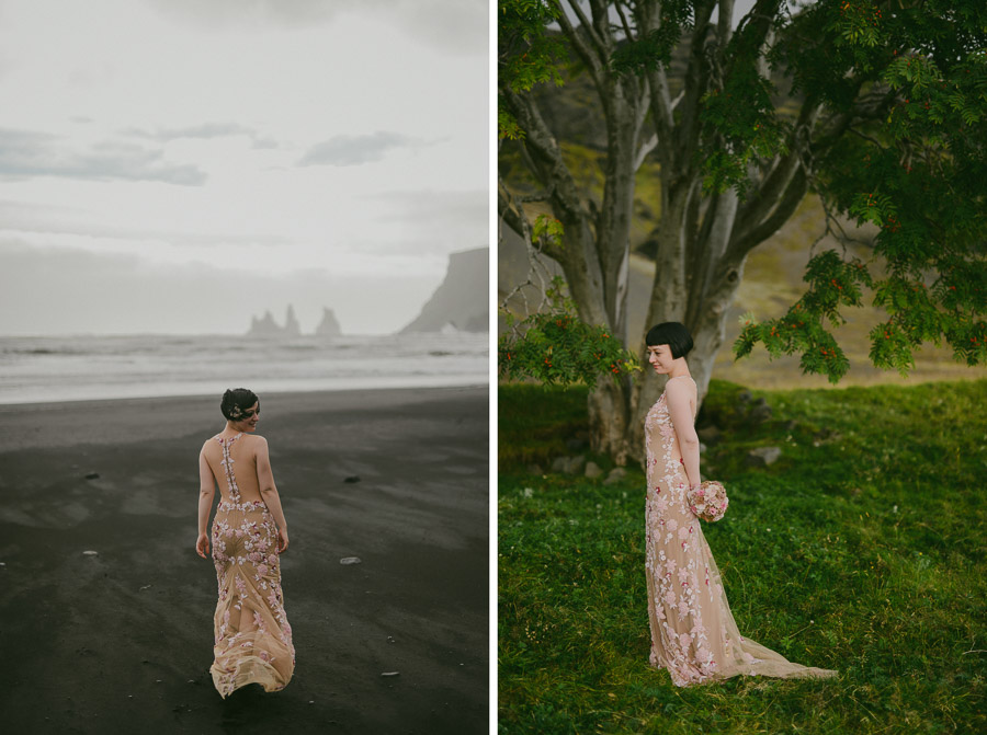 maja_patrick_iceland_wedding_photographer_mait_juriado-050