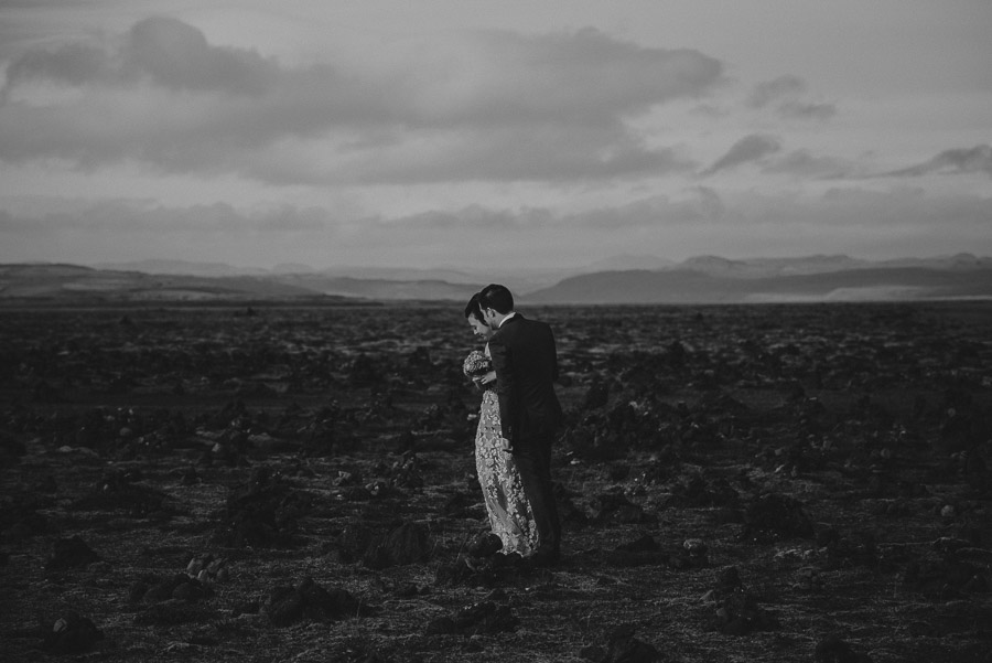 maja_patrick_iceland_wedding_photographer_mait_juriado-053