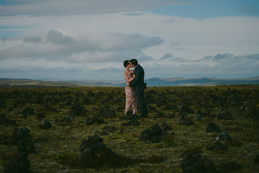 maja_patrick_iceland_wedding_photographer_mait_juriado-054