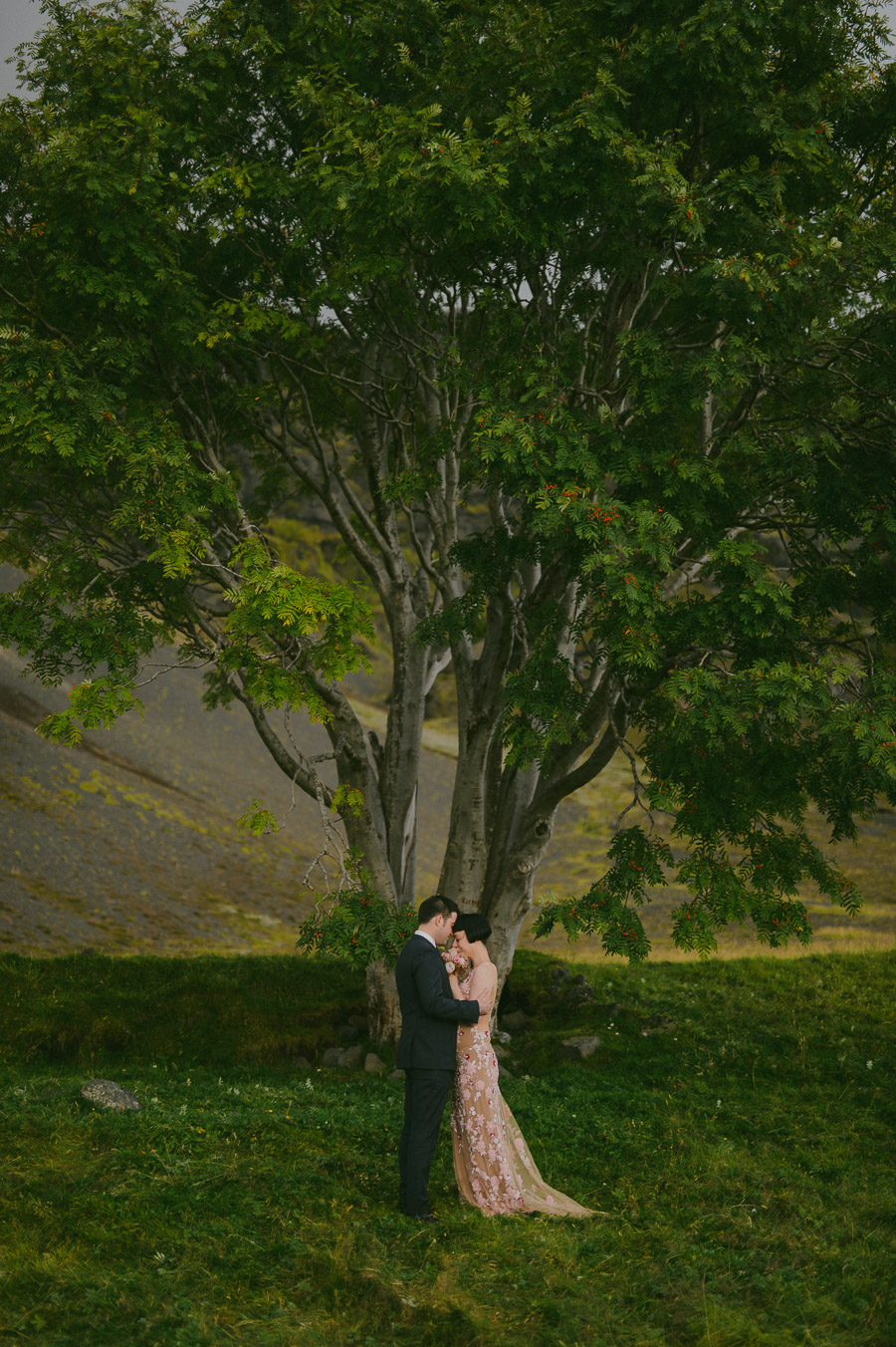 maja_patrick_iceland_wedding_photographer_mait_juriado-059