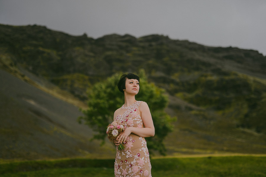 maja_patrick_iceland_wedding_photographer_mait_juriado-060