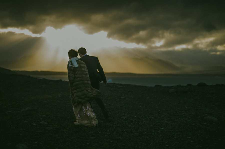 maja_patrick_iceland_wedding_photographer_mait_juriado-068