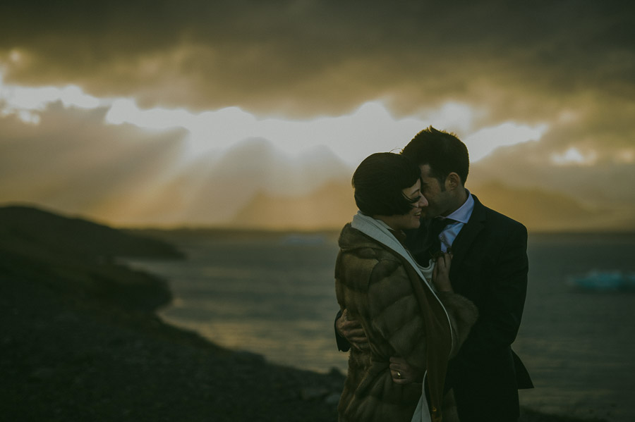 maja_patrick_iceland_wedding_photographer_mait_juriado-071